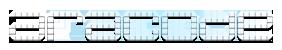 aracode_logo