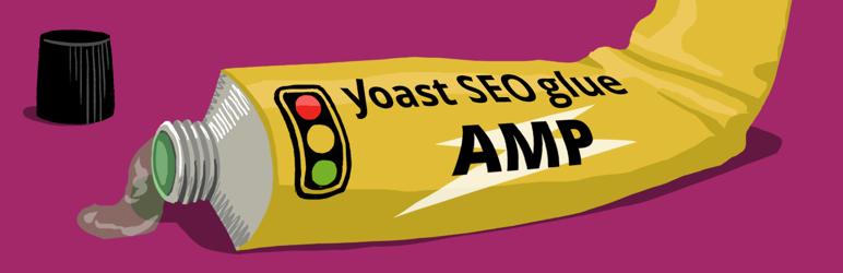 پلاگین amp yoast